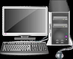 3分解説!ネットワーク構築におけるハードウェアの種類と役割